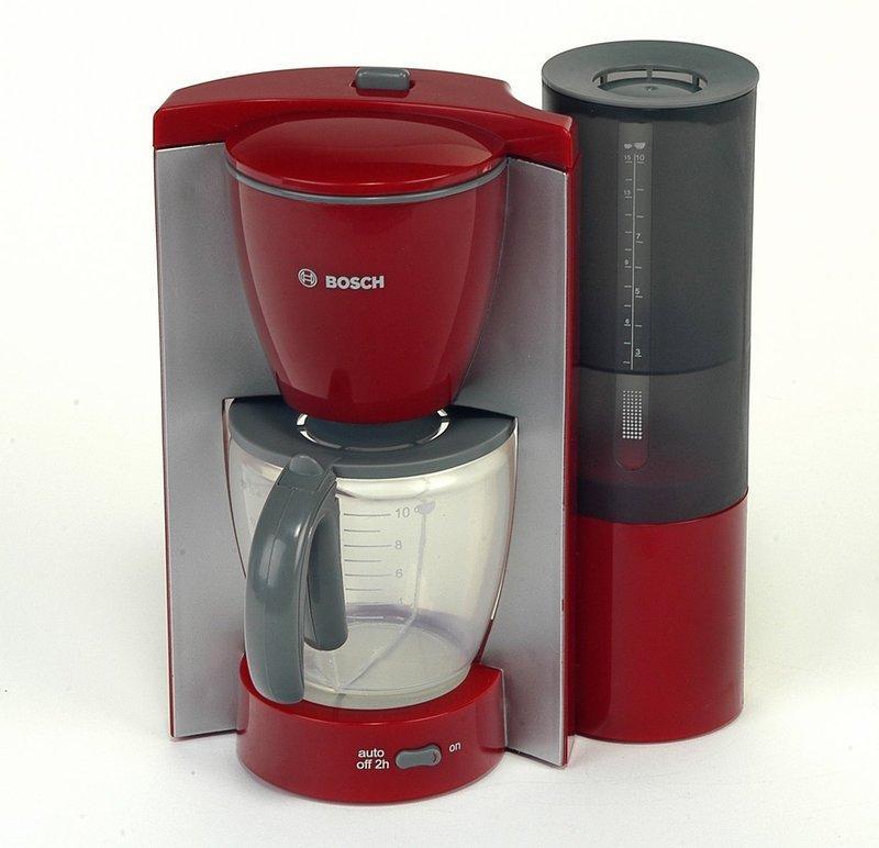 Bosh kávovar